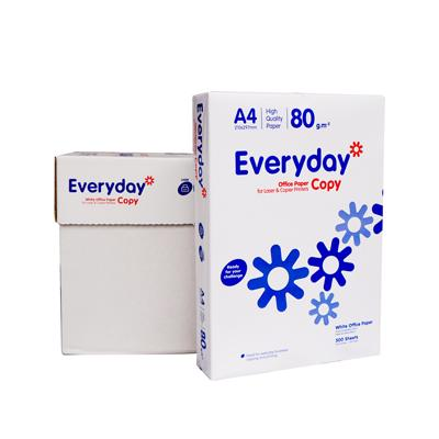 PAPEL A4 80GR RESMA EVERYDAY COPY PAPER