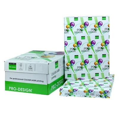 PAPEL A3 29,7CMX42CM 160GR 250FOLHAS REY COLOR PRO DESIGN